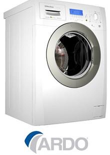 Ремонт стиральных машин ardo ремонт в домашних условиях стиральной машины indezit